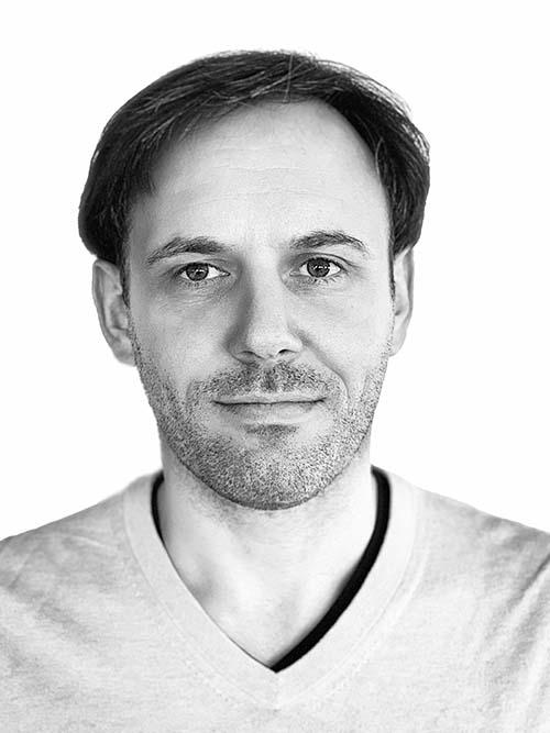 Michael Beutlhauser