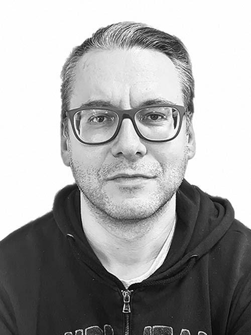 Martin Reitmeier